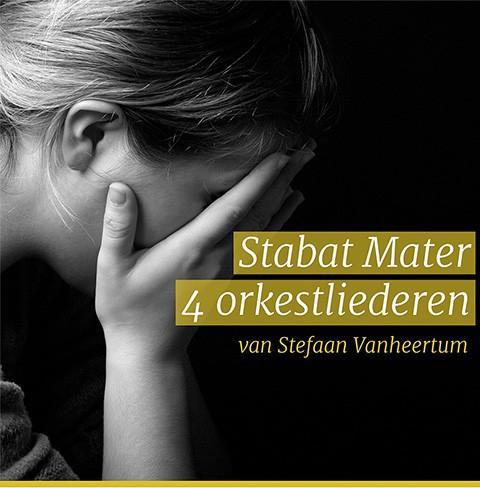 stabat_mater_final